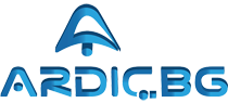 Ardic Logo