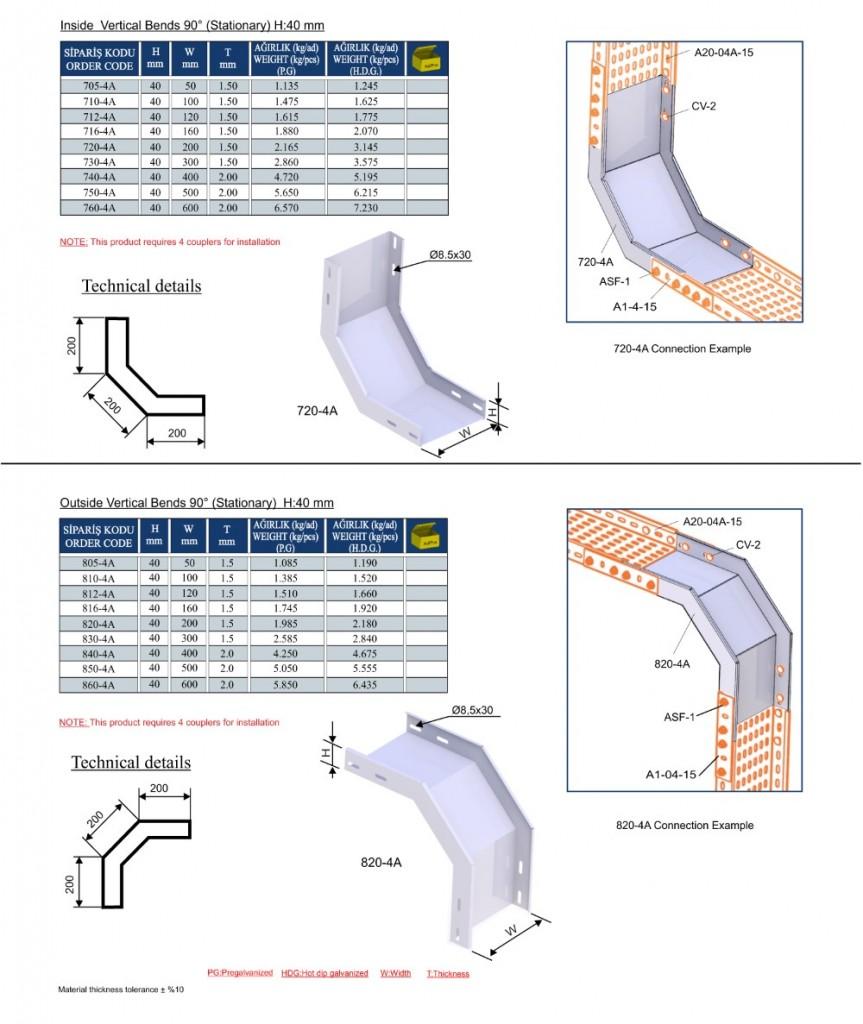 h40-inside-outside-vertical-bends