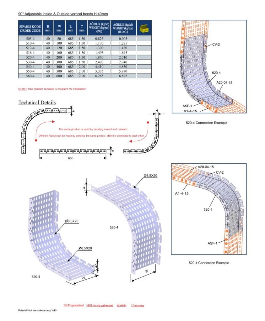 h40-medium-type-inside-outside-vertical-bends